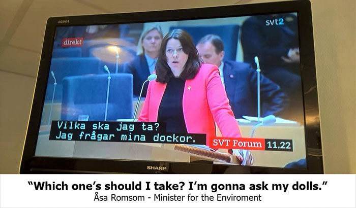 tv-put-subtitles-kids-channel-political-debate-sweden-3
