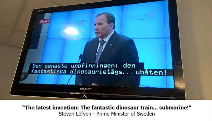 tv-put-subtitles-kids-channel-political-debate-sweden-8