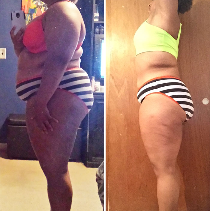 Incredible Before And After Weight Loss Photos Motivation weight loss before and after 76 59084298529fd  700