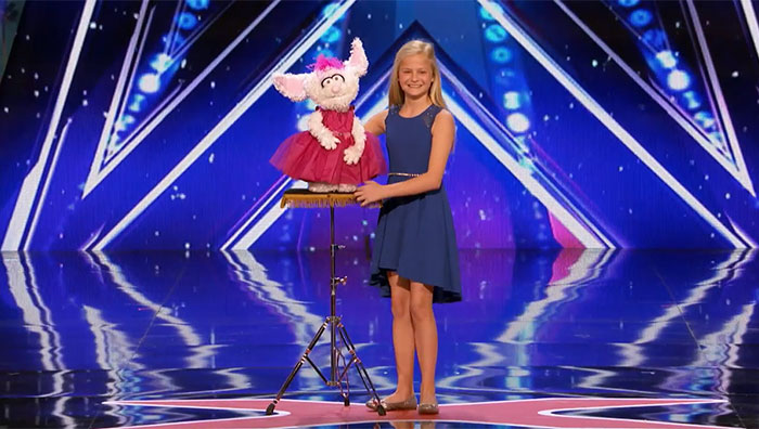 12-year-old-girl-ventriloquist-sings-on-americas-got-talent-4
