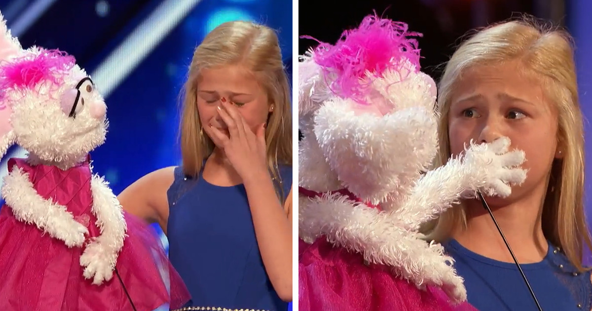 'America's Got Talent' Season 9 Final Performances Recap ...