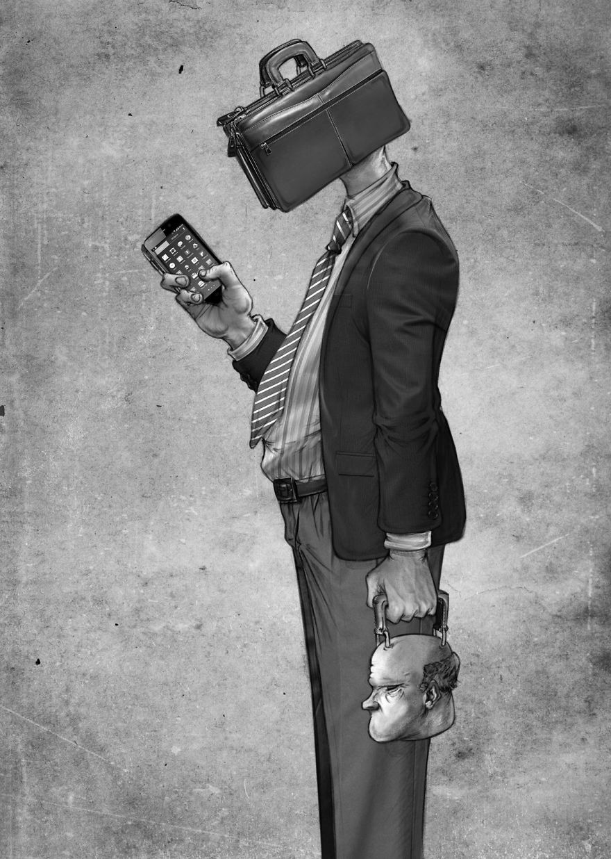 Satirical-drawings-al-margen-pagina