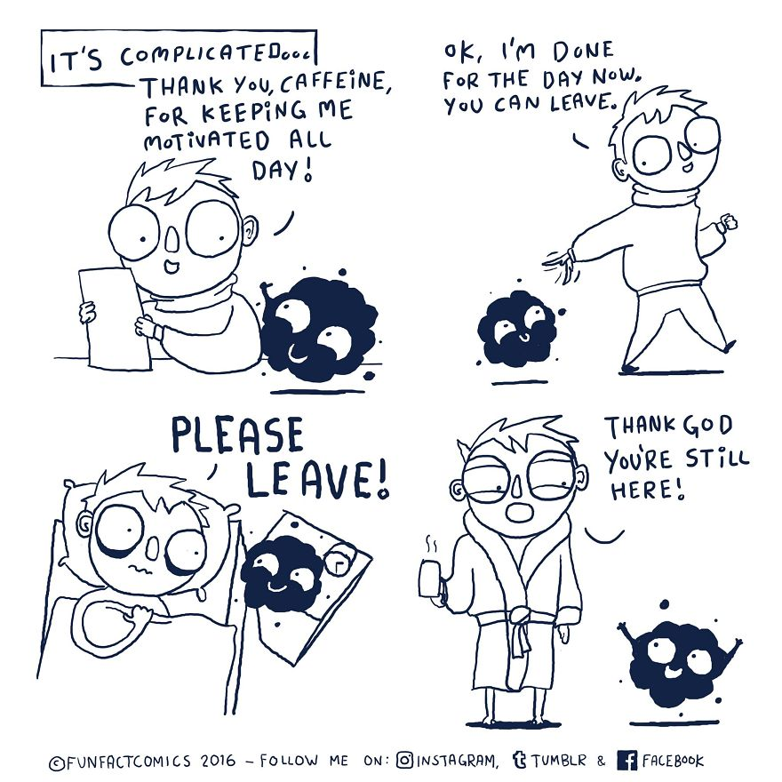 Fun-fact-comics