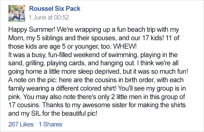 17-grandchildren-big-family-roussel-six-pack-8