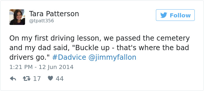 Funny-dad-quotes-tweets-jimmy-fallon