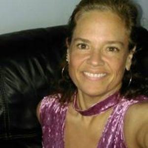 Cynthia Frushon
