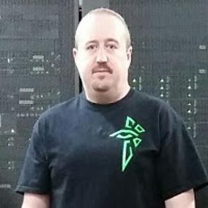 Jeff Domslivin