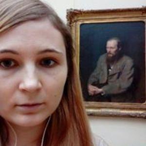 Lana Shumilova