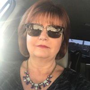 Pamela Slivkoff Bennett