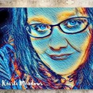 Kristi Meadows
