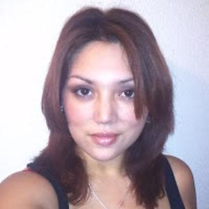 Kelly De La Rosa