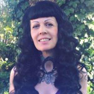 Diane Irby