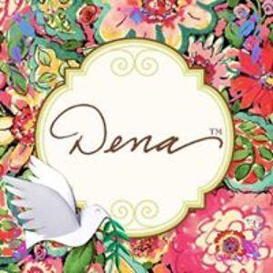 Dena O'Hare