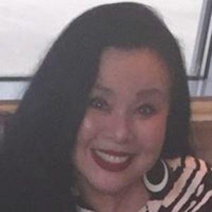 Karen Nomura