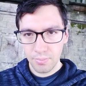 Carlos L. Val