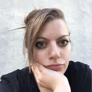 Christine Keyrouze