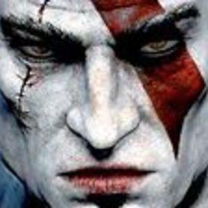 Kratos Godofwar
