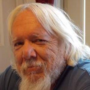 Alan Kolkow