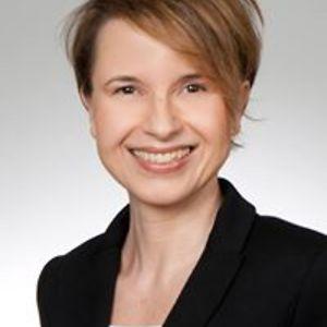 Annette Siegl