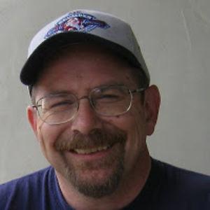 Richard Baas