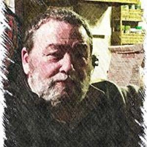 Howard Sherr