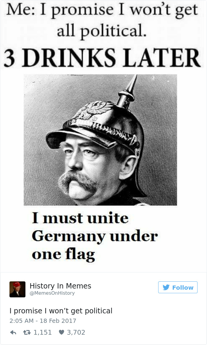 832773084490764291 3 png__700 50 hilarious history memes that are probably the only hope to,Funniest History Memes
