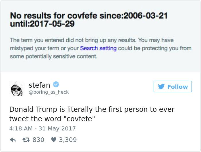Inauguration Day – Donald Trump - Word Search, Scramble, & Maze! (color  version)