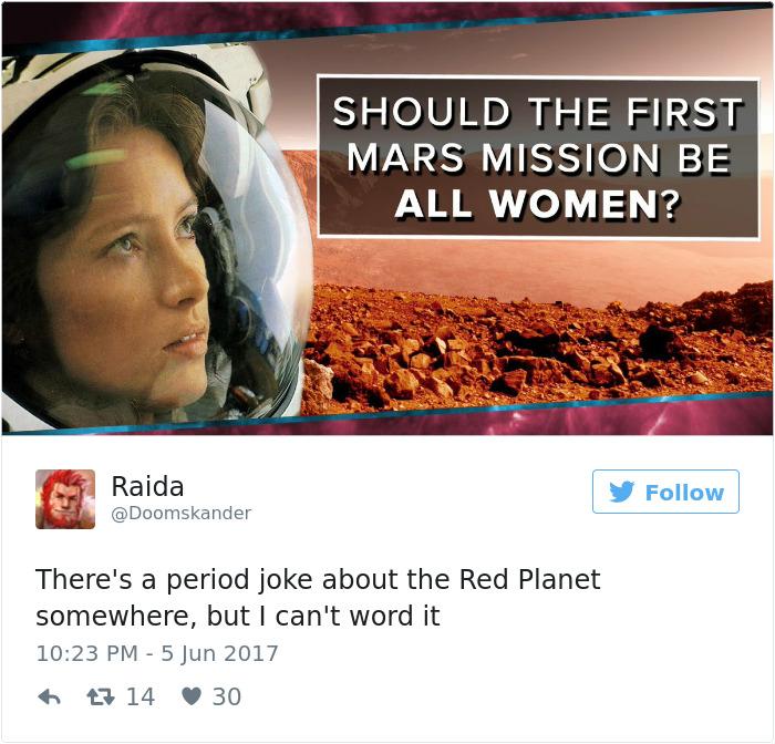 Funny-period-jokes-tumblr-posts-tweets