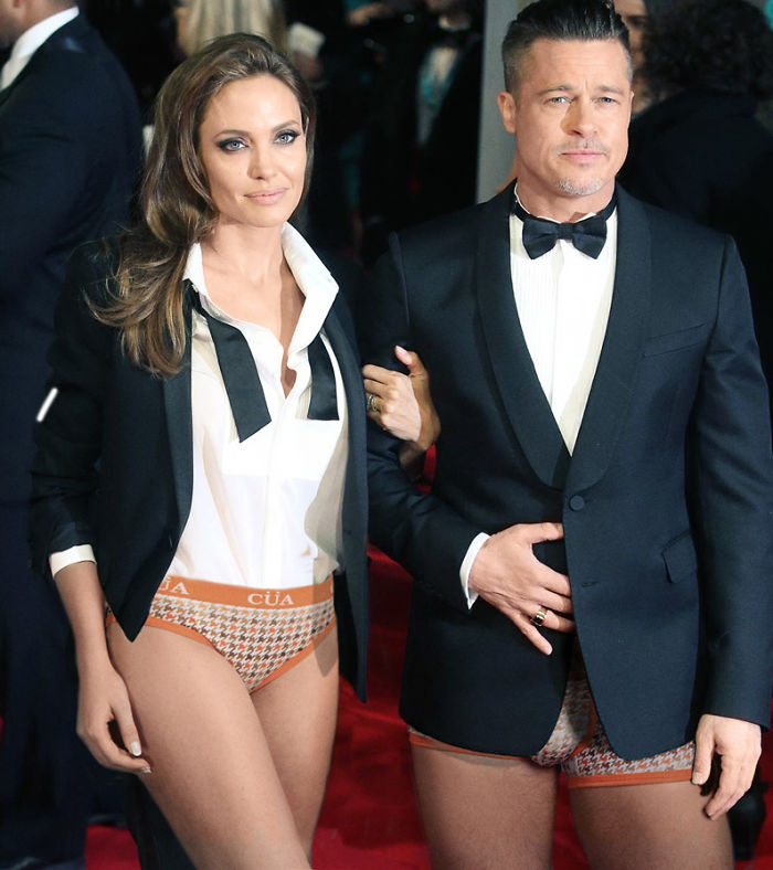 Photos Of Celebrities Without Panties HD