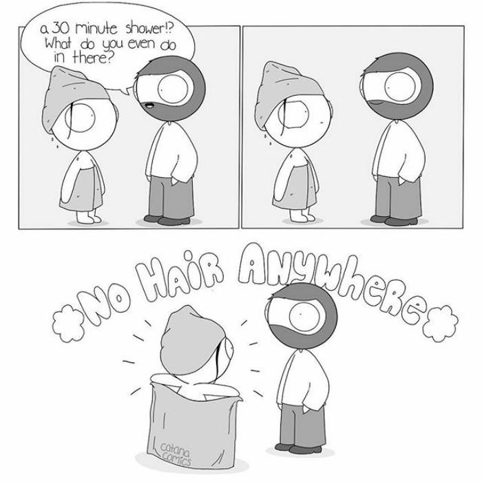 Couple-comics-catanacomics
