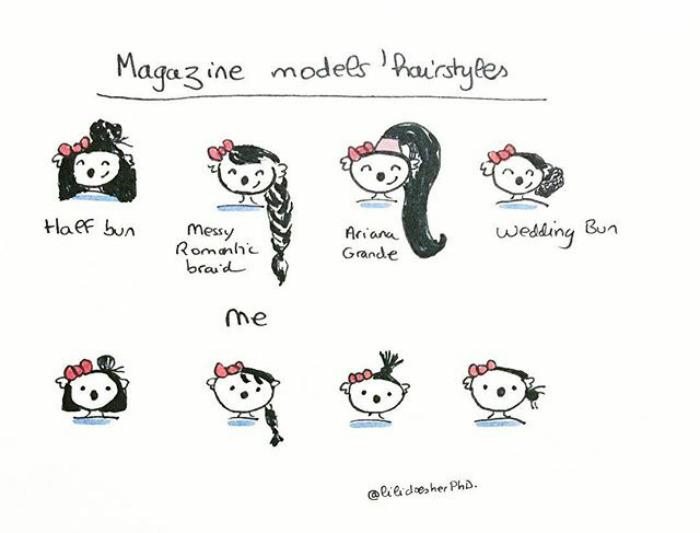 Girl-hair-problems-comics