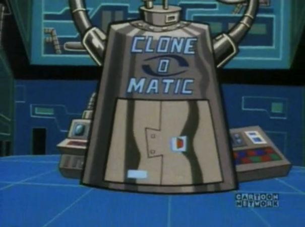 Clone_O_Matic-594a276f98793.jpg