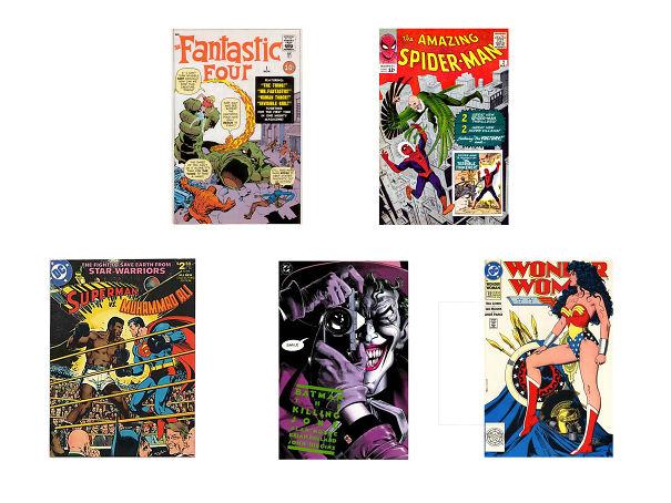 Comic-covers-5944b5081f285.jpg