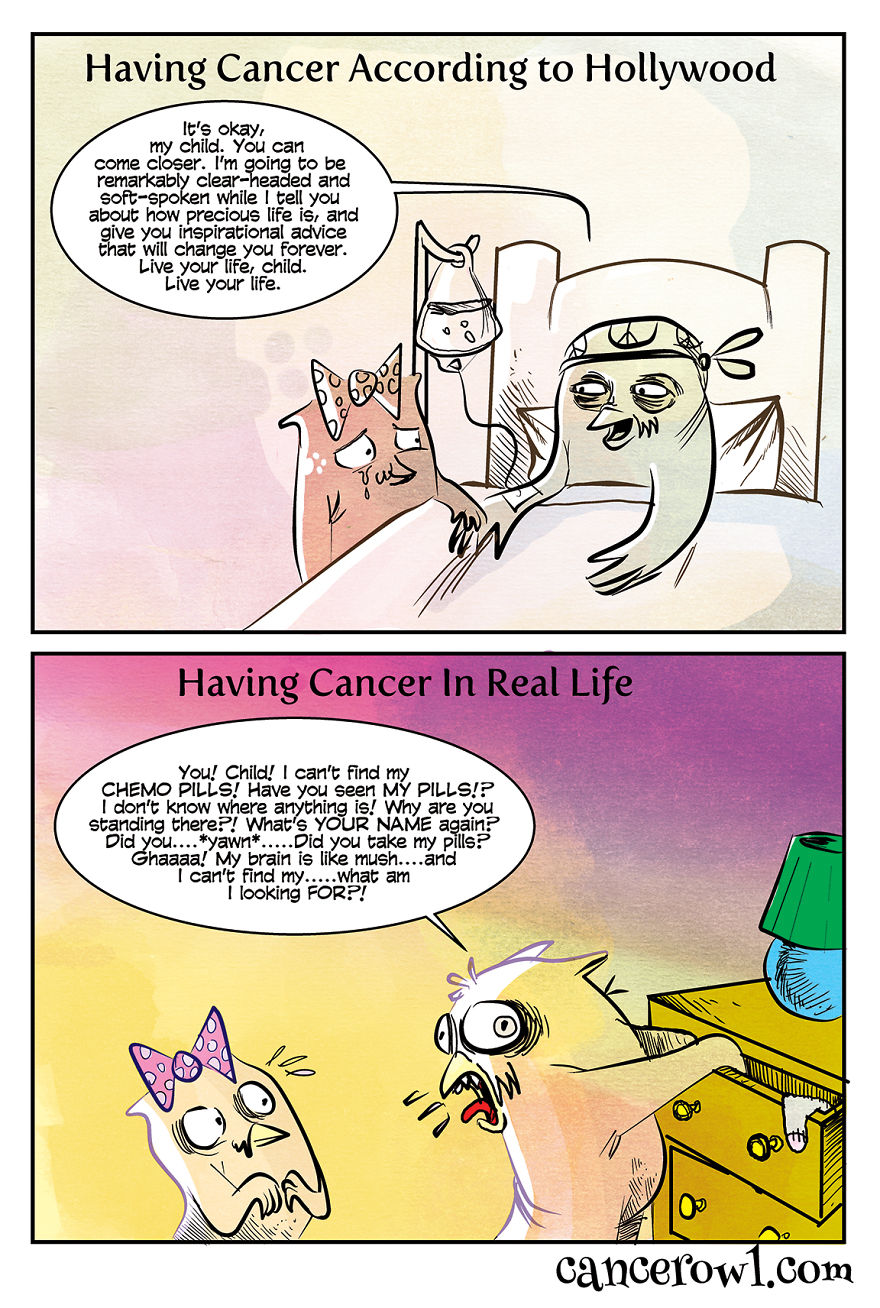 http://static.boredpanda.com/blog/wp-content/uploads/2017/06/I-made-a-comic-about-having-cancer-and-now-I-turn-other-patient-and-survivor-stories-into-comics-593fd46dc2405-jpeg__880.jpg