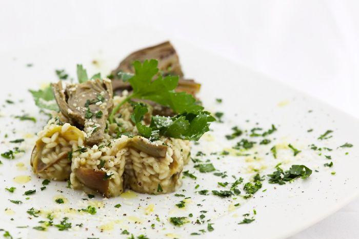 A Journey Through Regional Italian Cooking
