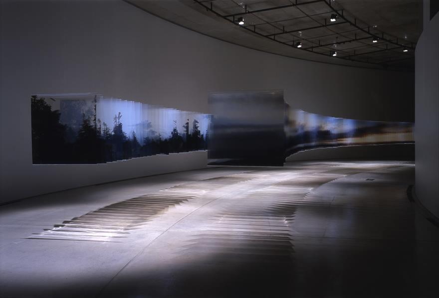 acrylic-landscape-layer-drawings-nobuhiro-nakanishi-1