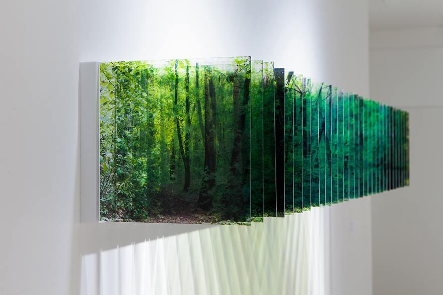 acrylic-landscape-layer-drawings-nobuhiro-nakanishi-10