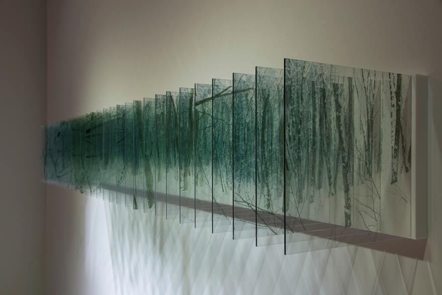 acrylic-landscape-layer-drawings-nobuhiro-nakanishi-12