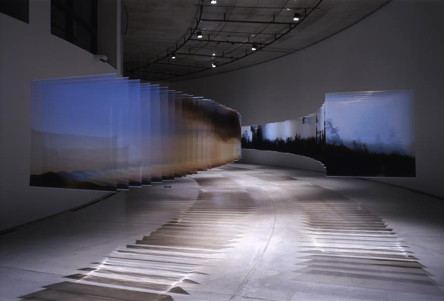 acrylic-landscape-layer-drawings-nobuhiro-nakanishi-14