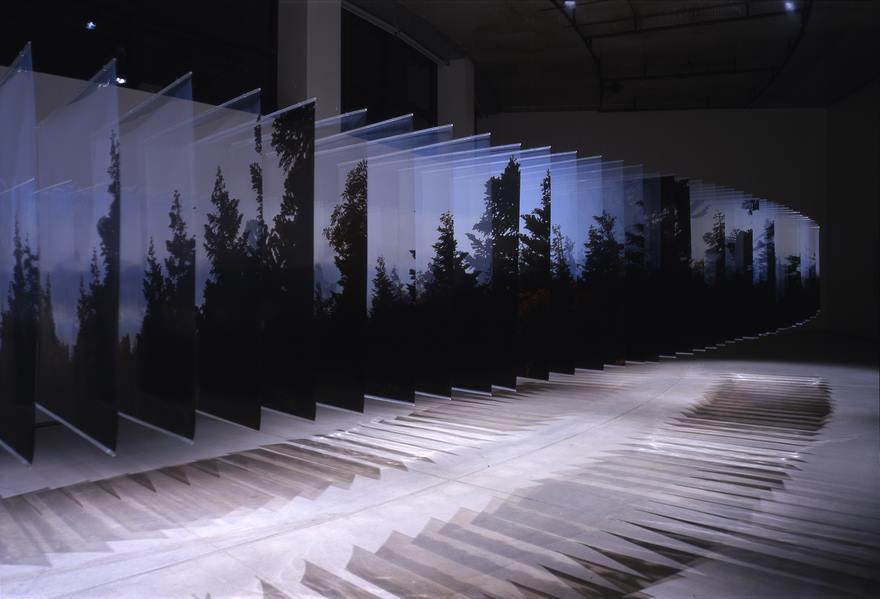 acrylic-landscape-layer-drawings-nobuhiro-nakanishi-15
