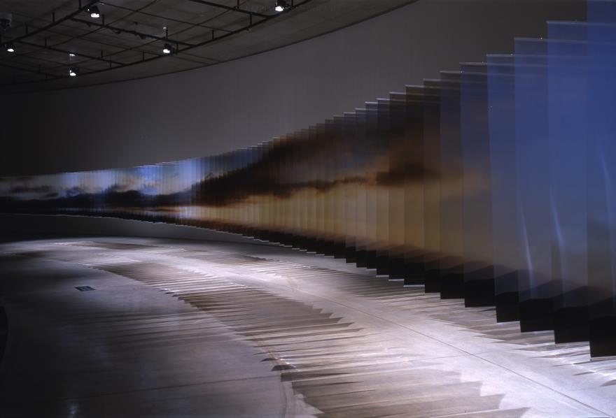 acrylic-landscape-layer-drawings-nobuhiro-nakanishi-2