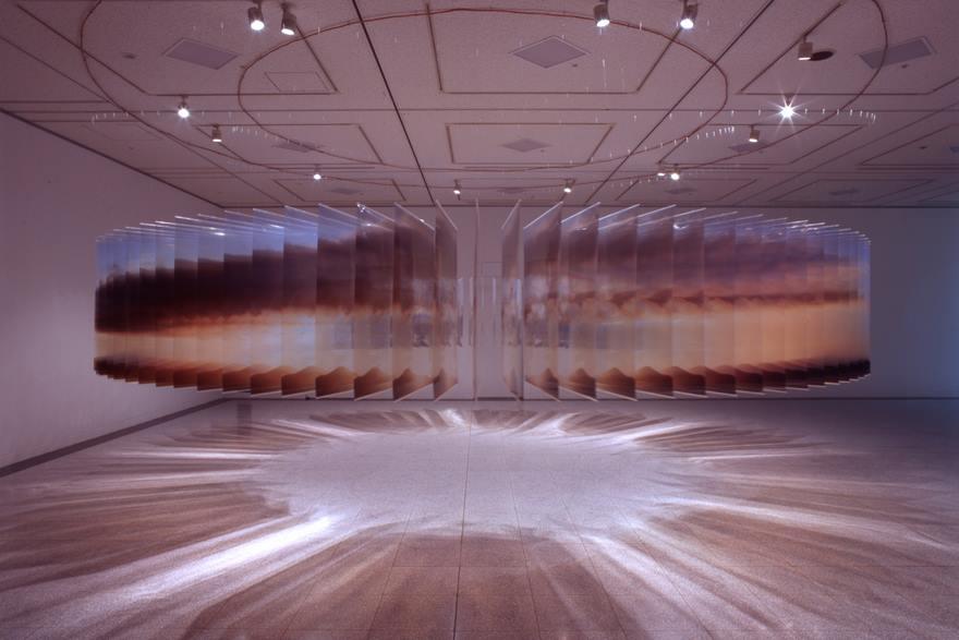 acrylic-landscape-layer-drawings-nobuhiro-nakanishi-4
