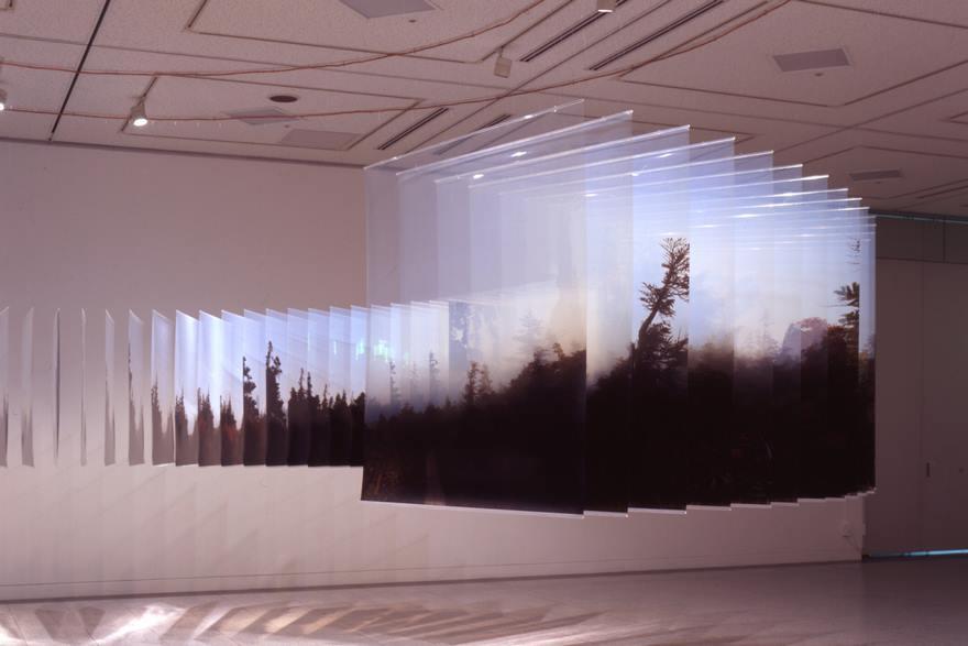 acrylic-landscape-layer-drawings-nobuhiro-nakanishi-5