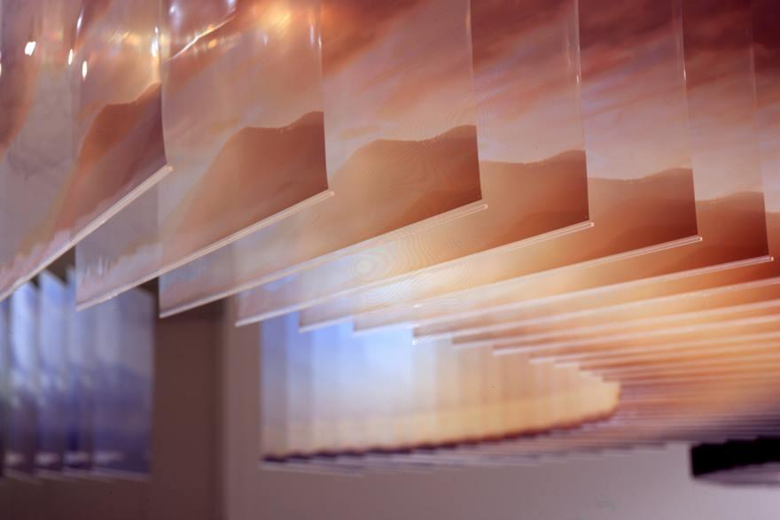 acrylic-landscape-layer-drawings-nobuhiro-nakanishi-6