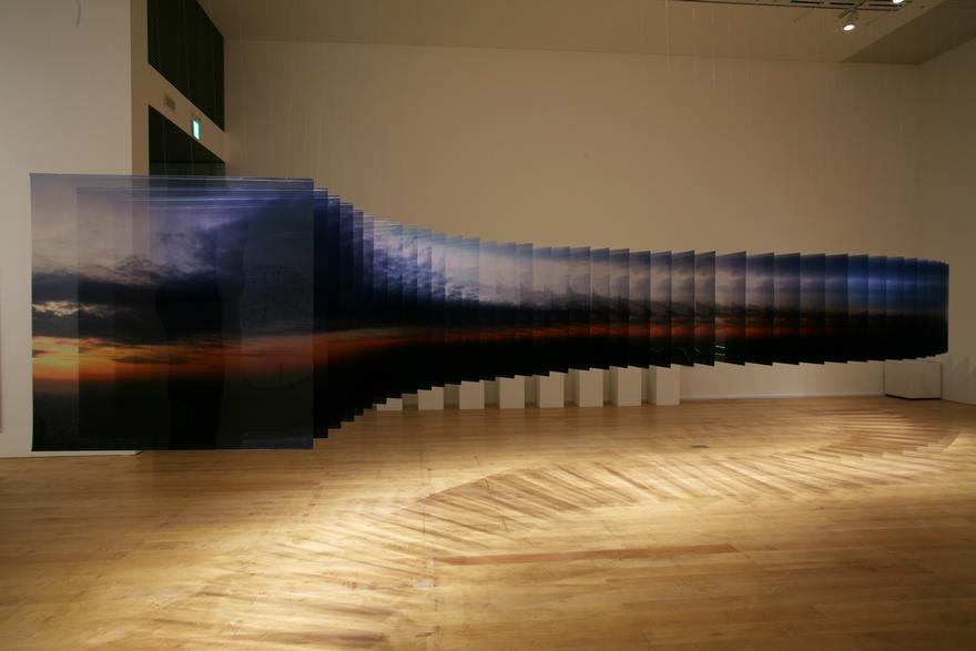 acrylic-landscape-layer-drawings-nobuhiro-nakanishi-8