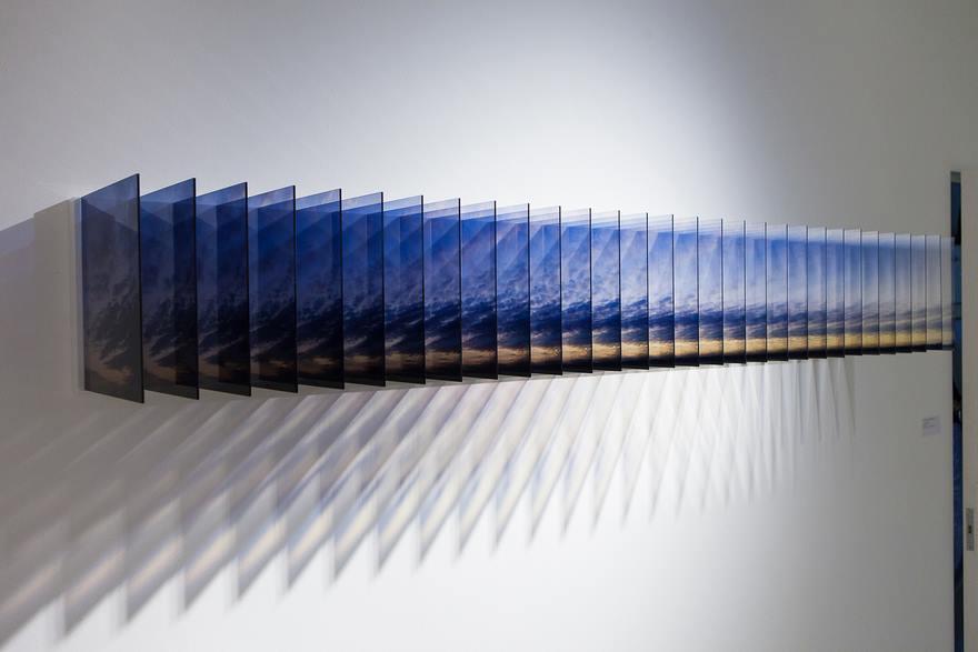 acrylic-landscape-layer-drawings-nobuhiro-nakanishi-9