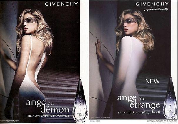 ange-59415a1d72959.jpg