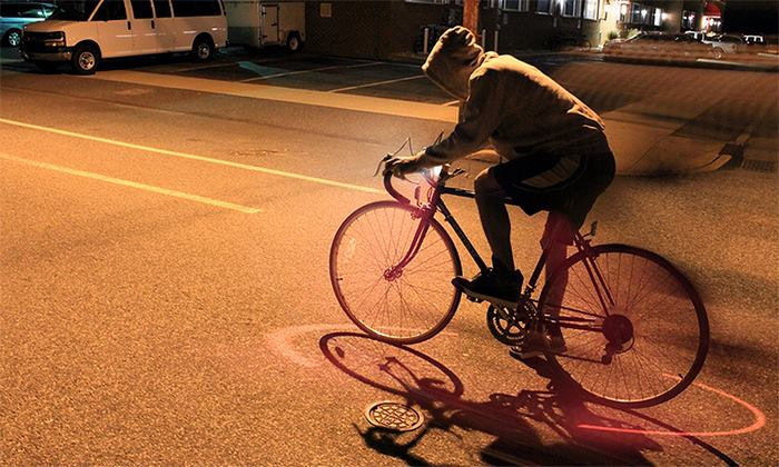 bicycle-safety-ring-red-light-bikesphere-michelin-2
