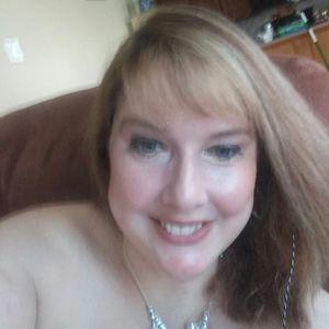 Lynn Costner
