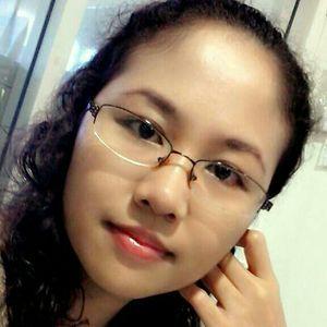 Astrid Yuan